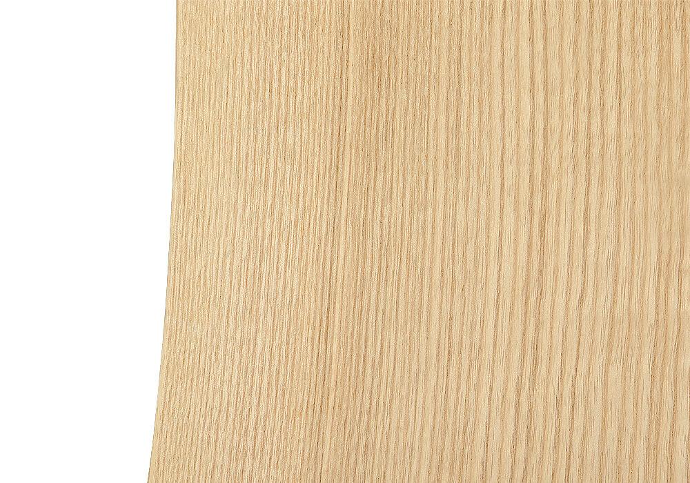 シオジの材木